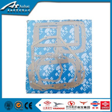 Changchai Accessory Distributer Diesel Engine S1100 Gasket Kit