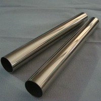 New Condition Popular Stainless Steel Pipe Price
