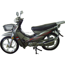 Lower Fuel Consumption Cub Series Cub Motorcycle 50CC