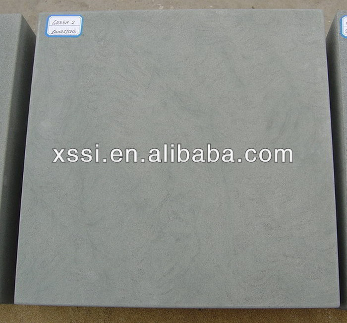 High quality cheap price natural white sandstone
