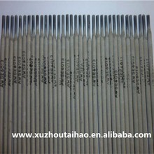 CARBON STEEL WELDING RODS/ELECTRODES E6013 6011 7018 7016 ( Grade A)
