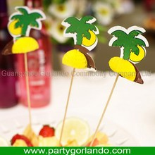 2014 promotional party picks for appetizers