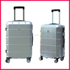 Sincere Sell Hard Shell Travel Luggage