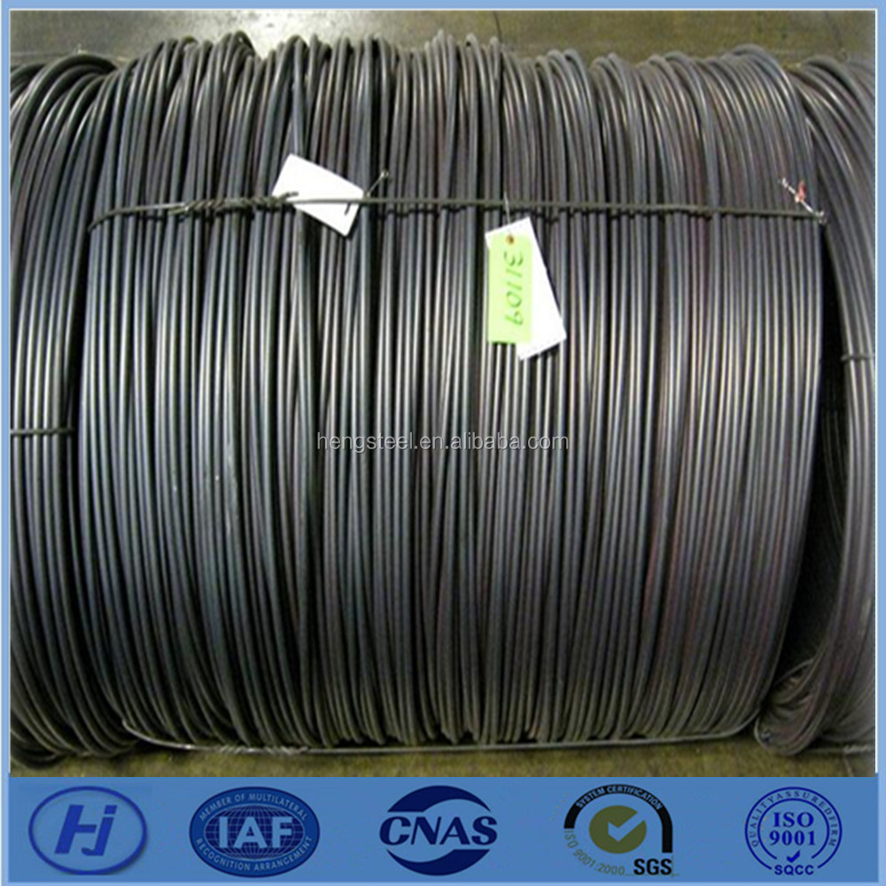Hastelloy C-276 steel wire rod of UNS N10276