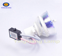 High Brightness Mercury Lamp SHP113 Original Projector Bare Lamp TLPLW15 For Toshiba Projector TDP EW25/TDP EW25U/TDP EX20