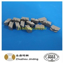 hot sell zz high strength nail making <strong>mould</strong> and cutter parts