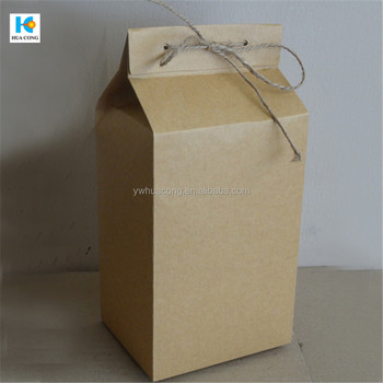high quality and cheap tea bag filter paper