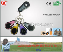 wireless gm keyless remote F003