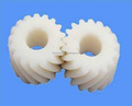 Plastic Gears with good qulity