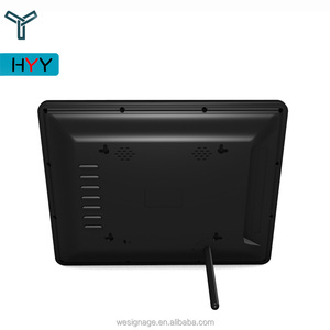 China Low Price Dual OS with SIM Card and RJ45 Port Android Tablet PC 15 inch