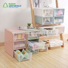 Cabinets classification socks and underwear storage boxes