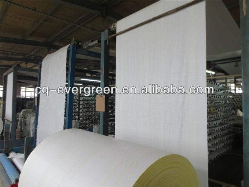 Plástico anti granizo rede de proteção, granizo net guarda