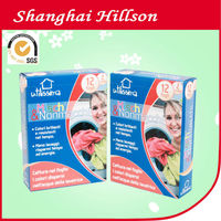 Cleaning product Color catcher with Nonwoven fabric