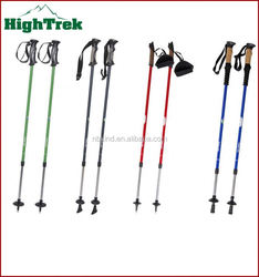 2014 Factory direct sale! fashion elderly foldable walking stick