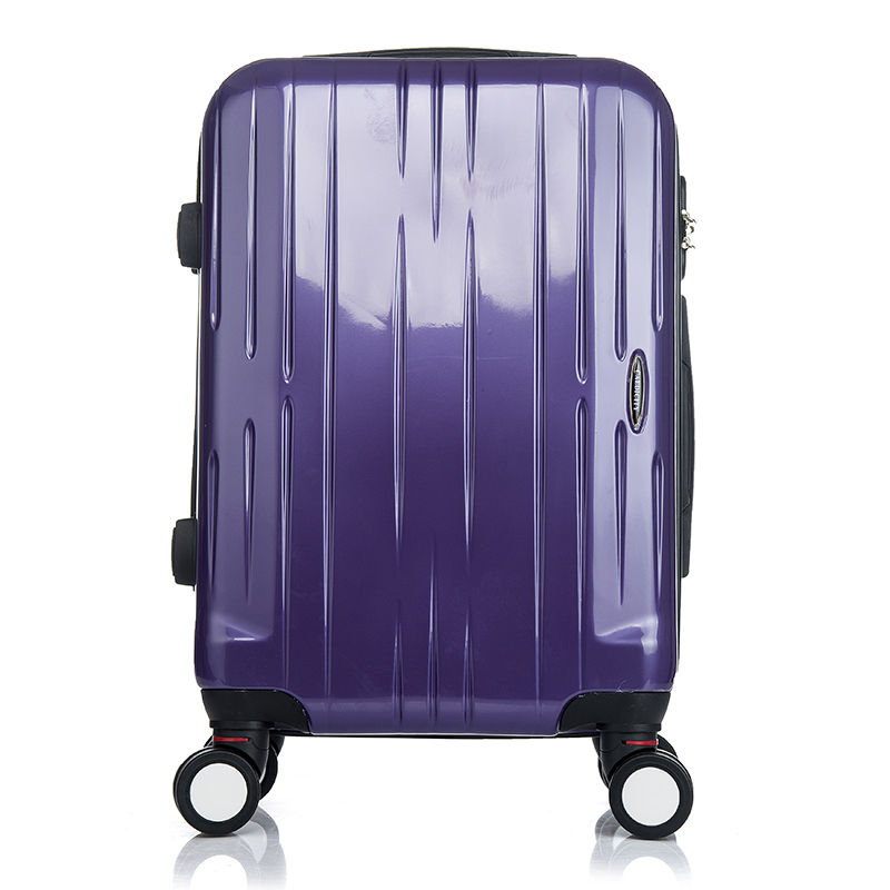 3PCS 20 20 28inch Spinner Luggage