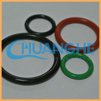 air compressor o ring