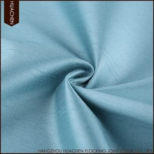 Competitive Price 3 Pass Coated Hospitality Curtain and Drapery Fabrics