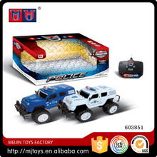 2013 best sellers 2ch rc drift car,car racing car,rc cardrift rc car