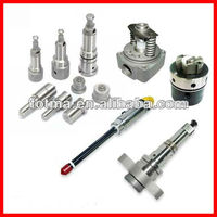 Fuel Injection Parts