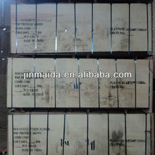 18mm Film Faced Plywood Construction shuttering concrete plywood