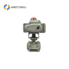 /product-detail/quick-operated-stainless-steel-motorized-electric-ball-valve-60486828625.html