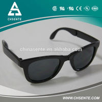 2014 2011 men's sunglasses/sun glasses for man high quality