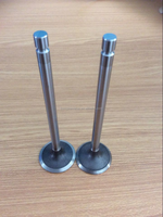 465QA Intake & Exhaust Engine Valve,Auto Parts