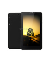 "7.0""inch low price Android tablet computer"