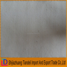 high quality solid dyed cotton fabric bhiwandi supplier hebei