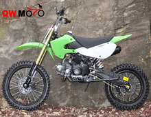 150cc Dirt Bike 160cc oil cooled Lifan Racing Pit Bike with Manual clutch