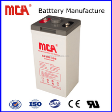 battery 48v 300ah solar energy dry battery for ups price in pakistan
