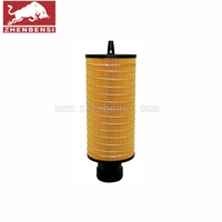 For Atlas Copco Screw Air Compressor Parts Spare Oil Filter Element 1622314200
