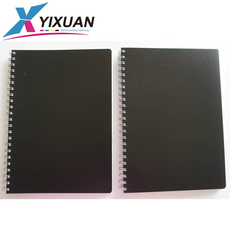Wholesale custom student notepad writing pad cheap bulk notebooks office supply school supply