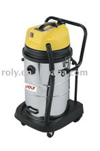 parts electrolux wet &bdry Vacuum Cleaner