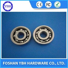 YBH china supplier 625 hand spinner bearing 5x16x5 spin 2 minutes