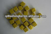 4g Bouillon cubes supplier