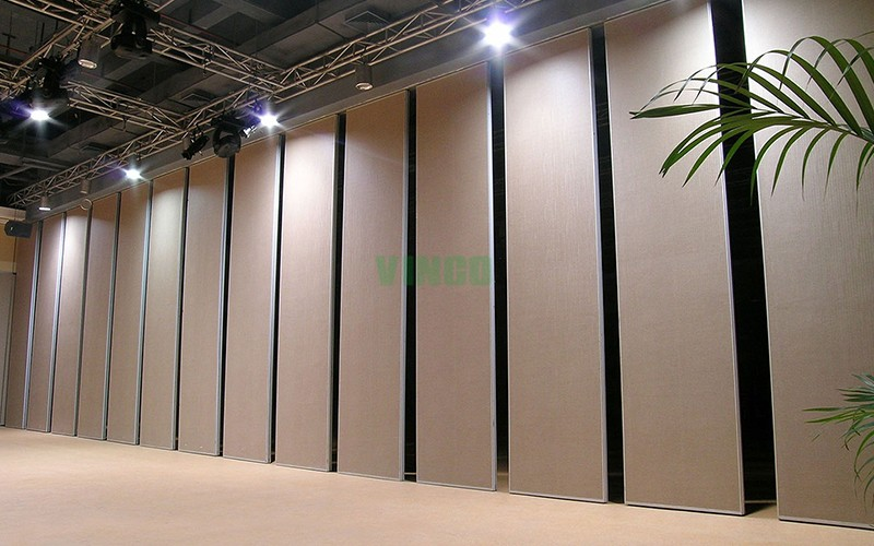 Cost Lows Operable Wall Partitions Buy Operable Wall