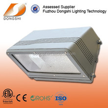 hot sale outdoor ip65 wall light with 150w power