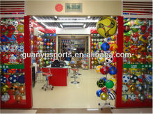 Gift football,Promotional football,Training in football/Volleyball...H2-25338