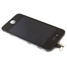 lcd for iphone 4s,lcd screen for iphone 4s,for iphone 4s display original lcd