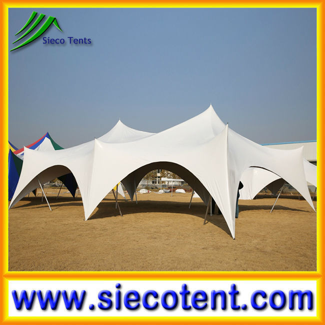 Selling Items Marquee Outdoor Party Big Wedding Stretch Tents