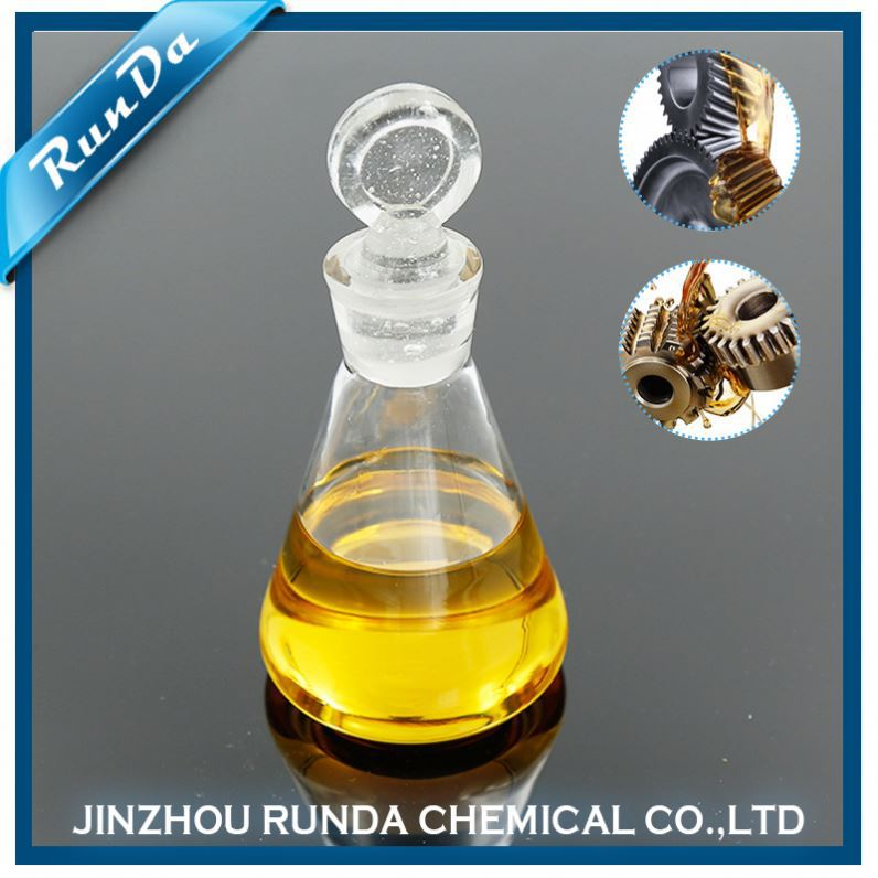 RD4201 Energy efficient very cheap gear Oil additive package chemical company list
