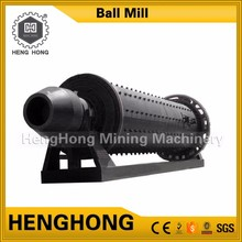 Henghong grinding mill for grinding glass into powder , iron ore slag mill processing plants for sale