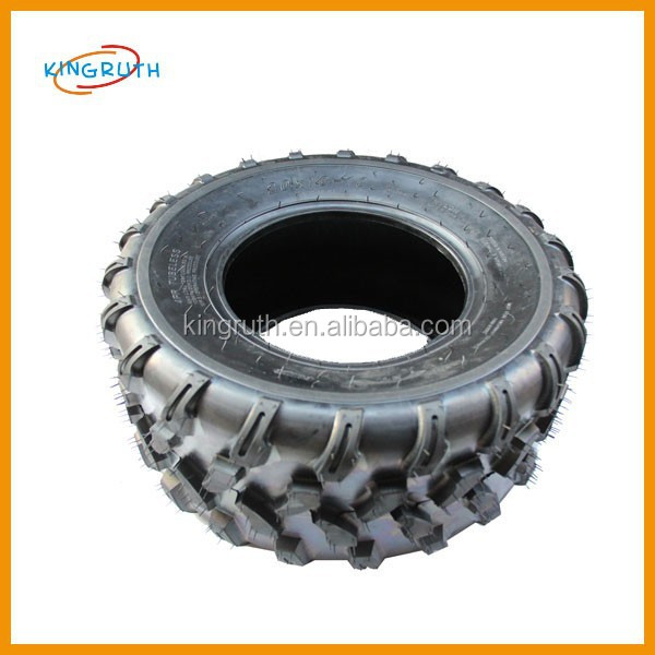 wholesale low price motorcycle off road tire China