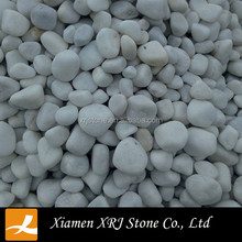 Natural Large River Rocks Natural Pebble Stone For Garden