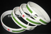 factory directly wholesale cheap Silicone Band