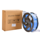 BIQU 1.75mm filament ABS PETG Pla nylon 3D Printer Filament