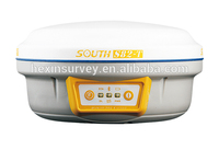 Lower price South S82T GPS RTK dual frequency