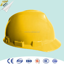 american safety helmet safety helmet with visor