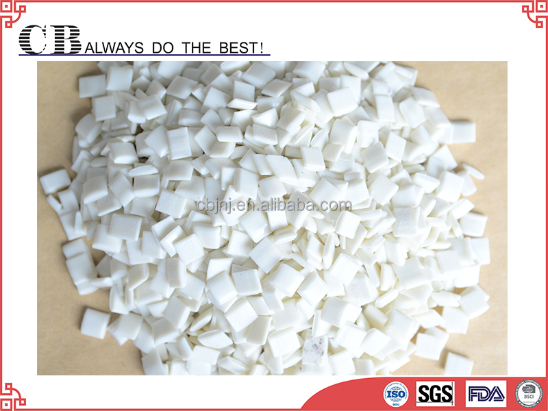 high quality hot melt glue adhesive powder pellets for book binding
